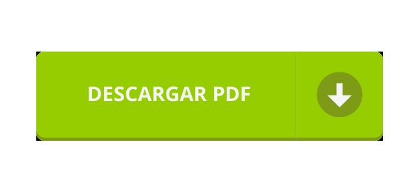 DownloadPDF