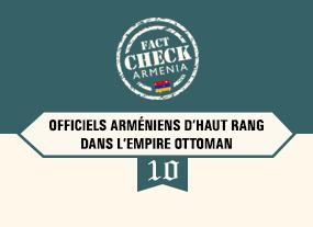 armenian-genocide-myth-french-10